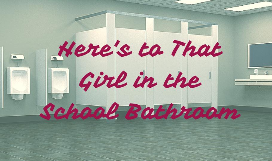 girlinbathroom-final